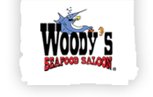 Woody's Seafood Saloon - Cruz Bay, St. John USVI