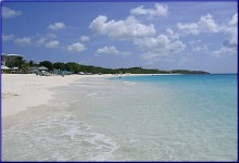 Shoal Bay Villas Resort - Anguilla