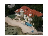 For Sale: Beachfront House - George Town, Grand Cayman, Cayman Islands