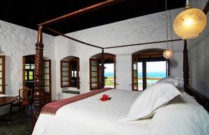 Sugar Reef Bequia Caribbean Beach Hotel - Bequia