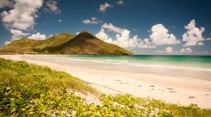 St. Kitts Island