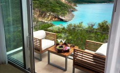 For Rent: Ani Villas - Anguilla