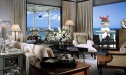 Regent Palms Resort - Providenciales, Turks & Caicos