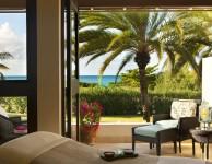 For Rent: Ty Molineux Villa at Jumby Bay - Antigua
