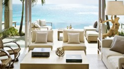 Viceroy Hotel & Resort - Anguilla