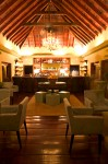 Veya Restaurant - Anguilla