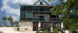 Pedro St. James House - Grand Cayman