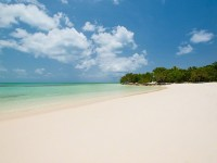 The Residence Estate Villas - Parrot Cay, Providenciales, Turks & Caicos