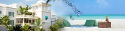 Point Grace Resort - Providenciales, Turks and Caicos Islands