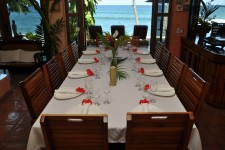 Casa Oceano Villa - Costa Rica