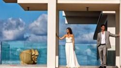 Anguilla Name Top Destination Wedding Spot