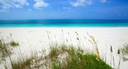 Beach House Resort - Turks and Caicos