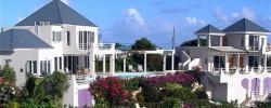 Villa Paletta - Anguilla