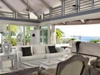 Villa Salentein - Bonaire
