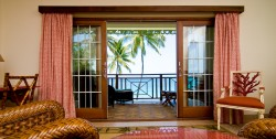 Bequia Beach Hotel - Bequia