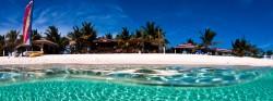 Bohio Dive Resort - Turks and Caicos