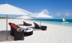Gansevoort Turks + Caicos Resort