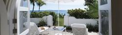 La Samanna Resort - St. Martin