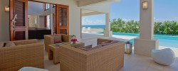 Lily of the Valley Villa - Anguilla
