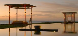 Amanyara Resort - Turks and Caicos