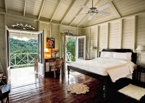 Beau Rive Hotel - Dominica