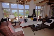 The Taylor House Villa - St. John