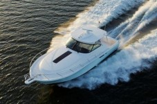 Tiara Yachts 4300 Open For Sale - Dominican Republic
