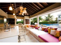 Sunset Point Estate - Grand Cayman