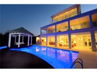 Stonecrest Estate For Sale - Grand Cayman