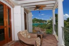 Reefside Villa - St. John