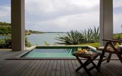 Cap Est Lagoon Resort & Spa - Martinique