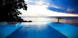Casa De Campo Ocean Front Villas- Dominican Republic