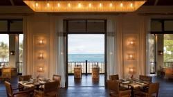 St. Regis Bahia Beach Resort - Puerto Rico