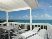 Buttonwood Reserve Compound w/ Private Beach & 16BR - Eleuthera Bahamas