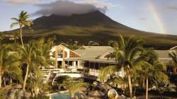 Four Seasons - Nevis