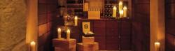 La Cave Restaurant - St. Martin