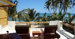 6 Suite Villa w/ Lazy River - Dominican Republic