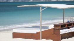 Ritz-Carlton - Grand Cayman