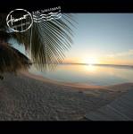 Tiamo Resort - Andros, Bahamas