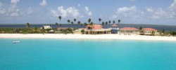 Lighthouse Bay Resort - Barbuda
