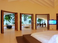 Villa del Mar - Dominican Republic