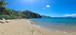 Hôtel les Saintes - Guadeloupe
