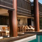 Boucan Hotel - St. Lucia