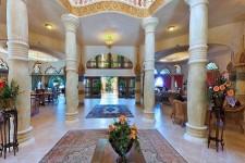 The Palace at Playa Grande Villa 13 BR - Dominican Republic