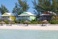 Cocodimama Resort - Eleuthera, Bahamas