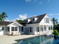 Squires Estate with 15 Bedrooms - Governor's Harbour, Eleuthera, Bahamas