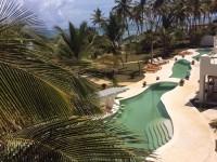 The Palms Villa, Beachfront, Lazy River- Dominican Republic