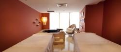 Ni Spa & Salon at The Bannister Hotel - Dominican Republic
