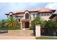 Ocean Front Home For Sale - Grand Cayman