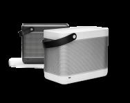 Beolit 12 Speaker